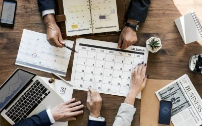 How to Choose Your Next Meeting Scheduling Software