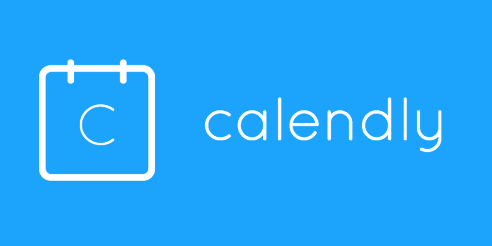 What are some other services like Calendly?